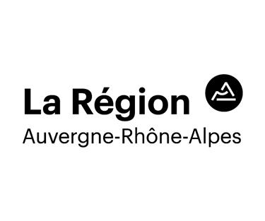 la region auvergne rhone alpes.png