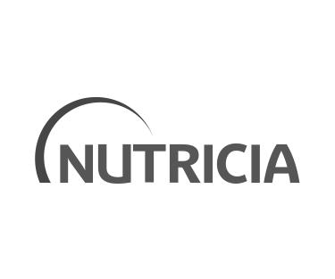 nutrica.png