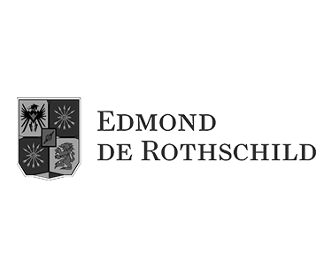 edmond de rothschild.png