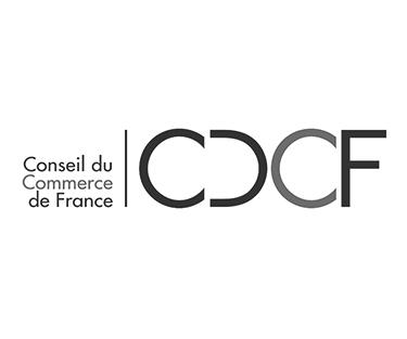cdcf.png