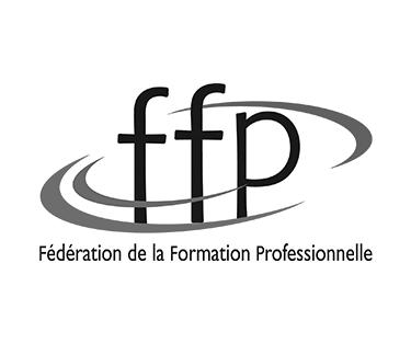 ffp.png