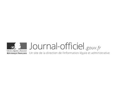 journaux officiel.png