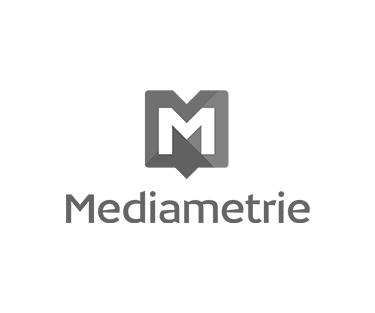 mediametric.png