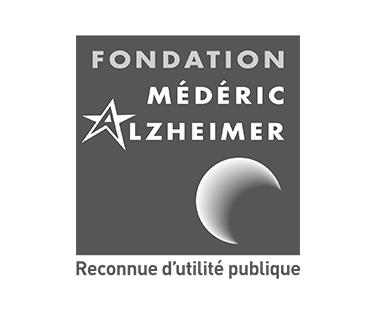 fondation mederic alzheimer.png