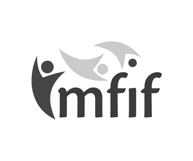 mfif.png
