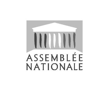 assemblée_nationale.png