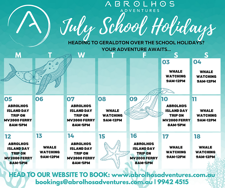 July Holidays.png