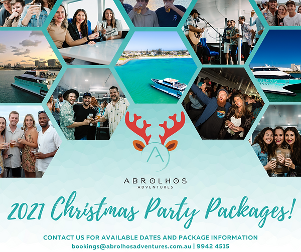 Christmas Party Packages - 2021.png