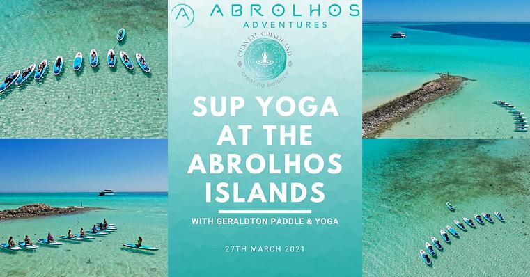 sup yoga banner.png