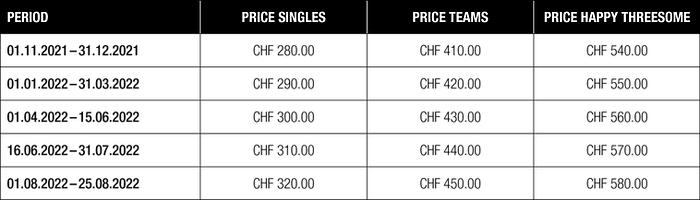 ZZ22_Pricing.png