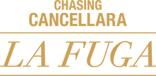 CC_Lafuga_Logo_cmyk.png