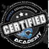 CCA Certified.png