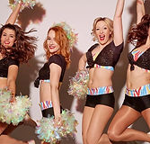ZR London Cheerleading Team.jpg