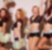 ZR London Cheerleading Team.jpg