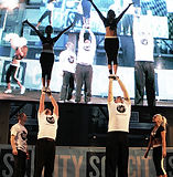 ZR London Cheerleaders B&W Sport.jpg