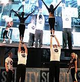 ZR London Cheerleaders B&W Sport.jpg