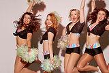 ZR Cheerleaders Jump.JPG