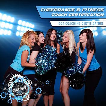 Cheer Pro Certification 2021.jpg