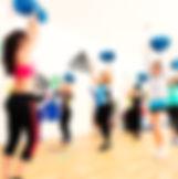 Cheerobics Classes 2.jpg