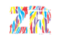 ZR High Res Transp.png
