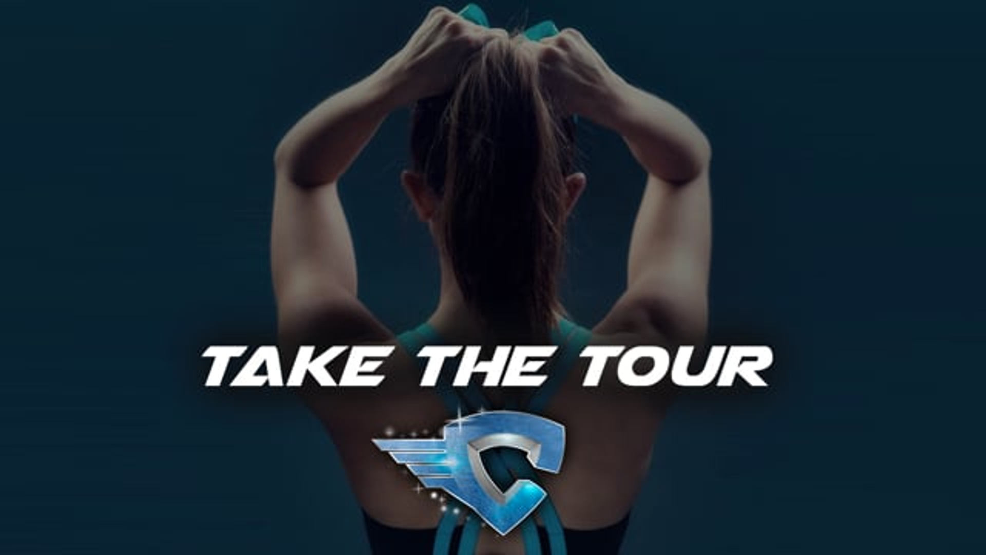 TAKE THE TOUR (MEMBERSHIP)