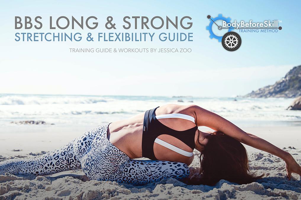 Flexibility Guide