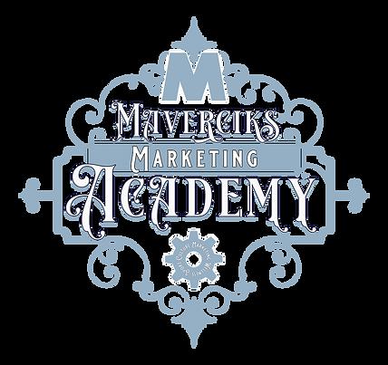 Mavericks Marketing Academy Logo.png