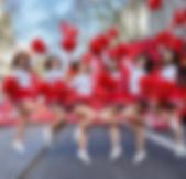 BHF Cheerleaders London.png