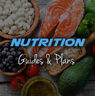 Cheerleading nutrition