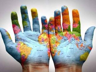26 septembre : La journée européenne des langues