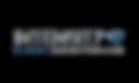 INTENSITY Logo Transparent Small.png