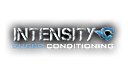 INTENSITY Logo Transparent Small.png