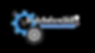 BBS Training Method Logo.png