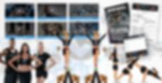 CCA Membership Visual.jpg