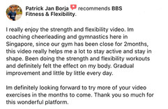 BBS Flexibility Review 8.jpg