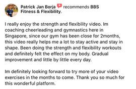 BBS Flexibility Review 8.jpg