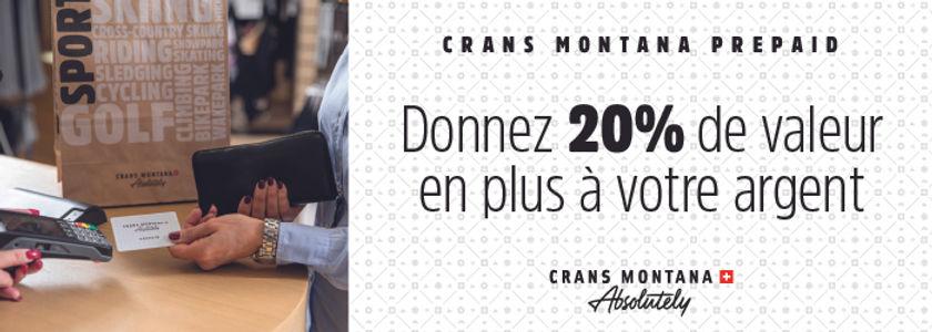 Crans Montana Prepaid V2.jpg