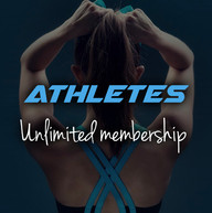 Cheer Fitness & Conditioning