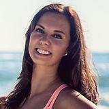 Jessica Zoo Profile Pic.jpg