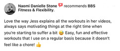 BBS Flexibility Review 3.jpg