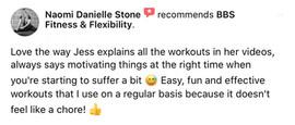 BBS Flexibility Review 3.jpg
