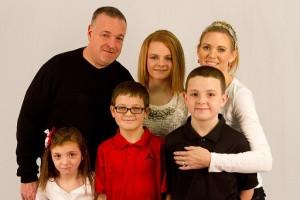 Kaiser-family-photo-2015.jpg
