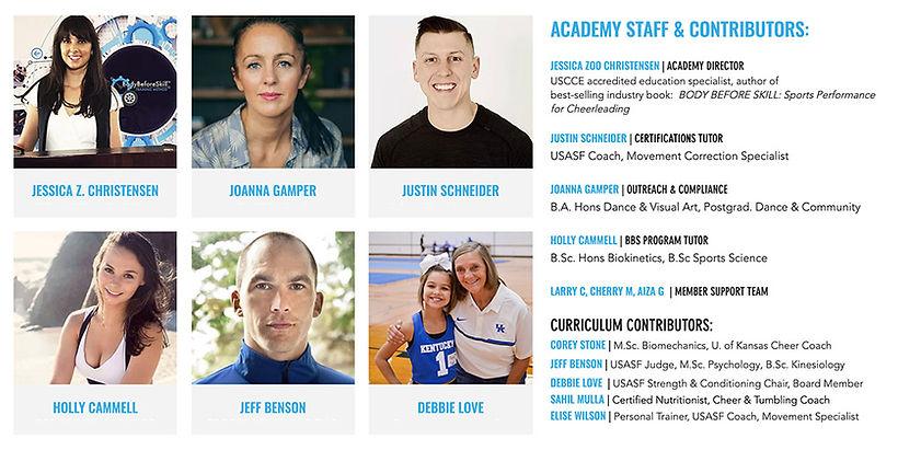 CCA Staff 2021 Small.jpg