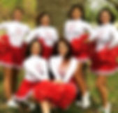 ZR Sideline Cheerleaders.jpg