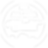 Alaia Logo.png