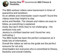 BBS Flexibility Review 12.jpg