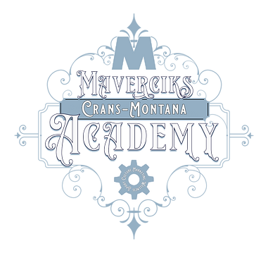 Mavericks Academy Logo.png
