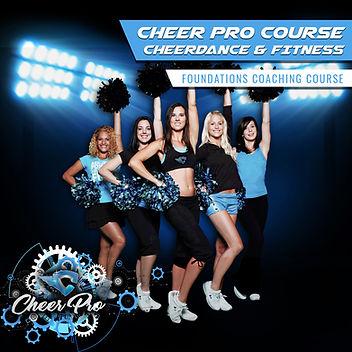 Cheer Pro Course 2021.jpg