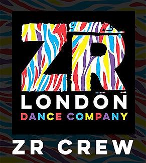 ZR Crew.jpg