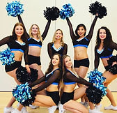 ZR London Cheerleaders - Uniform 12.jpg